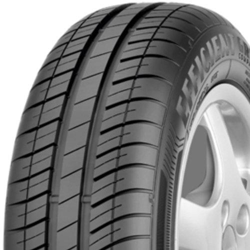 goodyear-efficientgrip-compact-175-65-r14-82t-c-b-68-summer-tire
