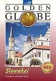 Golden Globe - Slowakai [Import allemand]