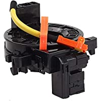 Ocamo OE 84306-0K050 - Cable en Espiral para Toyota Vios