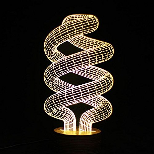 shennosir-3d-glow-led-lamp-art-sculpture-lights-up-in-produces-unique-lighting-effects-and-3d-visual