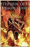 Dragon Queen (Memory of Flames 5)
