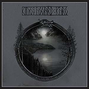 Karg [Vinyl LP]