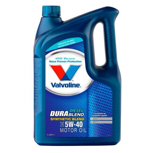valvoline-1830072-12511-durablend-diesel-5-w-40-5-l