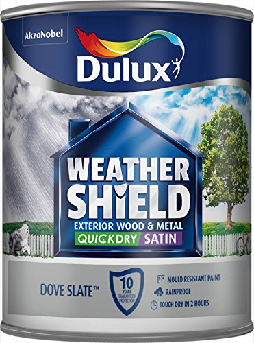 dulux-weather-shield-quick-dry-satin-paint-750-ml-dove-slate