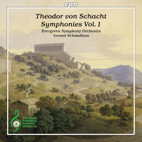 schacht-symphonies-vol-1-gernot-schmalfuss-evergreen-symphony-orchestra-cpo-777737-2