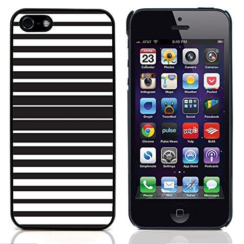 Graphic4You ALCHEMY Muster Harte Hülle Case Tasche Schutzhülle für Apple iPhone 5 und 5S Design #19