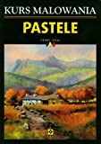 Pasteles - Best Reviews Guide