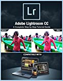 Lightroom Classic CC is the fundamental instrument for sorting out, altering, and sharing your photography. Utilize Lightroom Classic CC on your PC, iPad, iPhone, and Android telephone. Adobe Photoshop Lightroom is presently Adobe Lightroom Classic C...