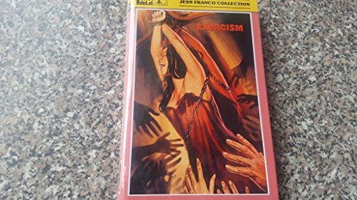 Preisvergleich Produktbild Demoniac (Exorcism) UNCUT 4-Disc Mediabook (Cover A) - Lim. Ed. 333 Stk. [Blu-ray + DVD]