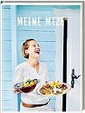 Meine Meze: Griechische Köstlichkeiten - Elissavet Patrikiou