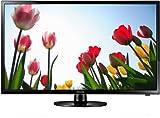 Samsung F4000 80 cm (32 Zoll) Fernseher (HD-Ready, Twin Tuner)