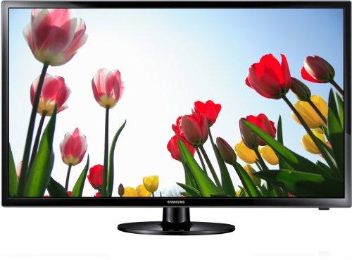Samsung F4000 80 cm (32 Zoll) Fernseher (HD-Ready, Twin Tuner) - Tv Samsung 32 Led Zoll