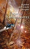 Étoiles Mourantes (AnimauxVilles t. 3)