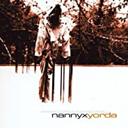 Nannyxyorda