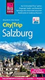 ISBN 3831732450