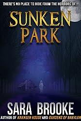 Sunken Park