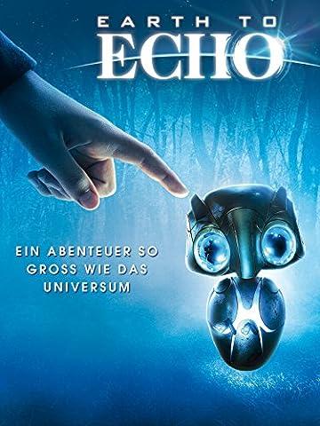 Earth to Echo [dt./OV]