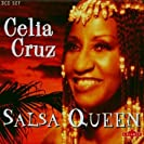 Queen Of Salsa(1)