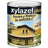Xylazel M57870 - Decor mate incoloro 750 ml
