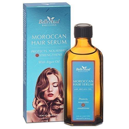 belle-azul-moroccan-hair-serum-100-mililiter-con-aceite-de-argan-organico-protege-nutre-y-acondicion
