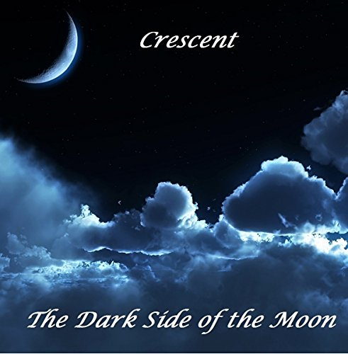 crescent-dark-side-of-the-moon-english-edition