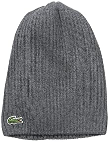 06078f686bb5 Men Lacoste Caps & Hats Price List in India on June, 2019, Lacoste ...