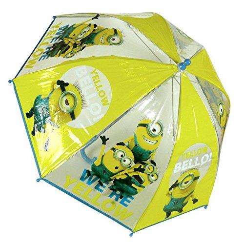 Ombrello MINIONS