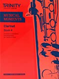 ISBN 0857361988
