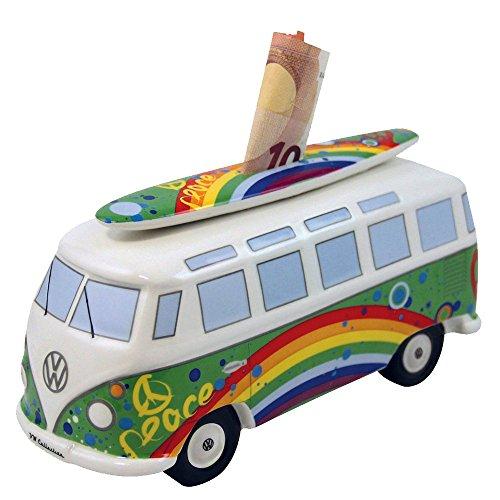 vw-collection-by-brisa-vw-bus-samba-spardose-design-peace
