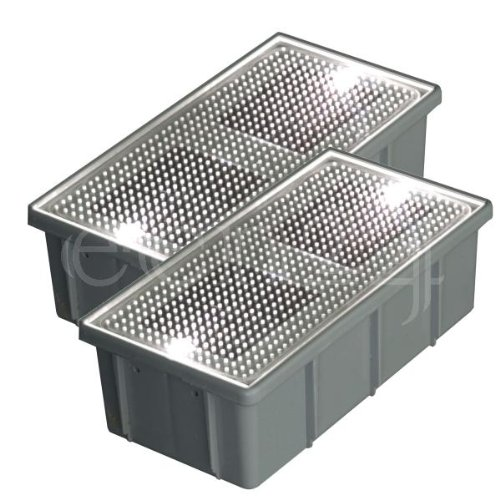 2er-set-solar-pflasterstein-10x20cm-led-kaltweiss