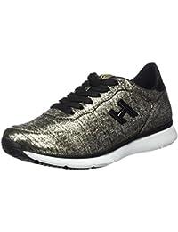 Hogan HXW00N0V350Q252641 - Zapatos para Mujer, Color Varios Colores, Talla 36,5