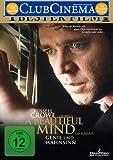 Beautiful Mind Genie und kostenlos online stream