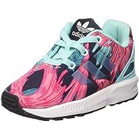 9c7bfc5af9c27 Amazon.fr   Aqua Shoes - adidas   Bébé   Puériculture