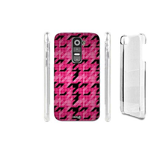 caselabdesigns-cover-couverture-coque-de-logement-trama-pink-black-pour-lg-g2-mini-d620-protection-r