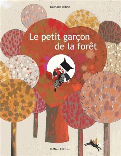 """<a href=""""/node/1440"""">Le petit garçon de la forêt</a>"""