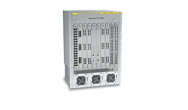 ALLIED TELESIS AT-SB4108 DRIVERS DOWNLOAD FREE