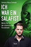 Image de Ich war ein Salafist: Meine Zeit in der islamistischen Parallelwelt