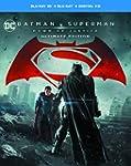 Batman v Superman: Dawn of Justice (U...