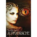 Alphadrache: Das fulminante Finale der erotischen Liebesroman-Reihe! (Alpha-Reihe)