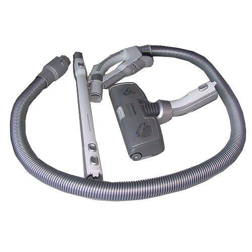 electrolux-hose-set-sumo-active-219251204