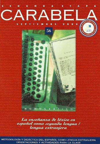 carabela-56-la-ensenanza-del-lexico-en-espanol-como-segunda-lengua-lengua-extranjera
