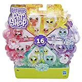 Littlest Pet Shop Blooming Bouquet