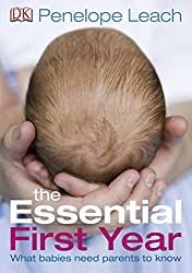 The Essential First Year.
