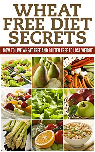 Are gluten free diets good for weight loss