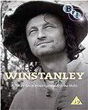 Winstanley [Blu-ray] [1975]