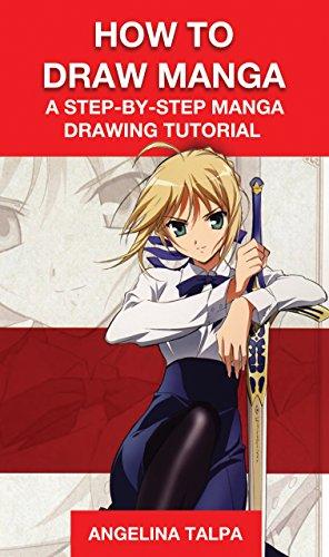 how-to-draw-manga-a-step-by-step-manga-drawing-tutorial-how-to-draw-how-to-draw-manga-how-to-draw-an