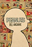 Peanuts: Dell Archive