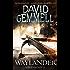 Waylander (Drenai Book 3)