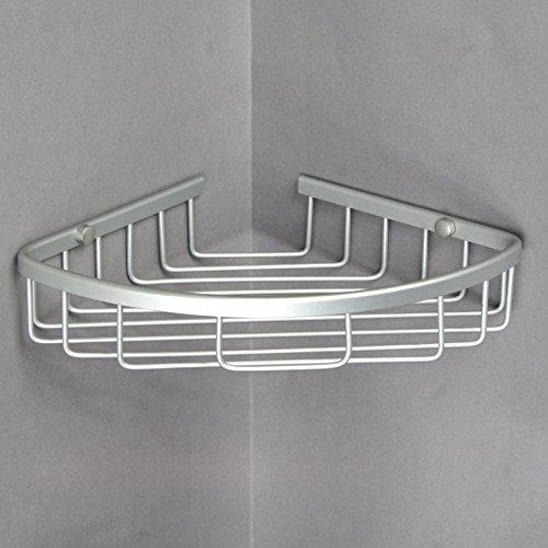 khne-bad-groe-runde-chassis-platz-aluminium-handtuch-rack-bad-ebbe-und-einzigen-handtuch-handtuch