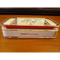 iPod touch 64 GB (PRODUCT)RED